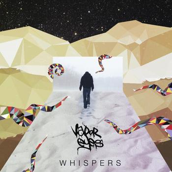 VE_Whispers