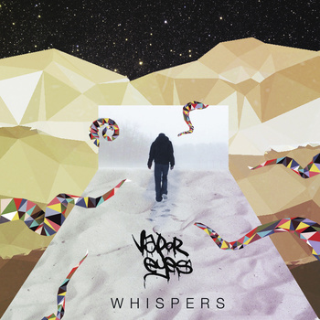 VE_whispers_cover