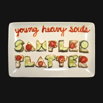 YHS_sampler_platter
