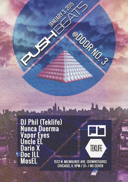 push_d3_010315