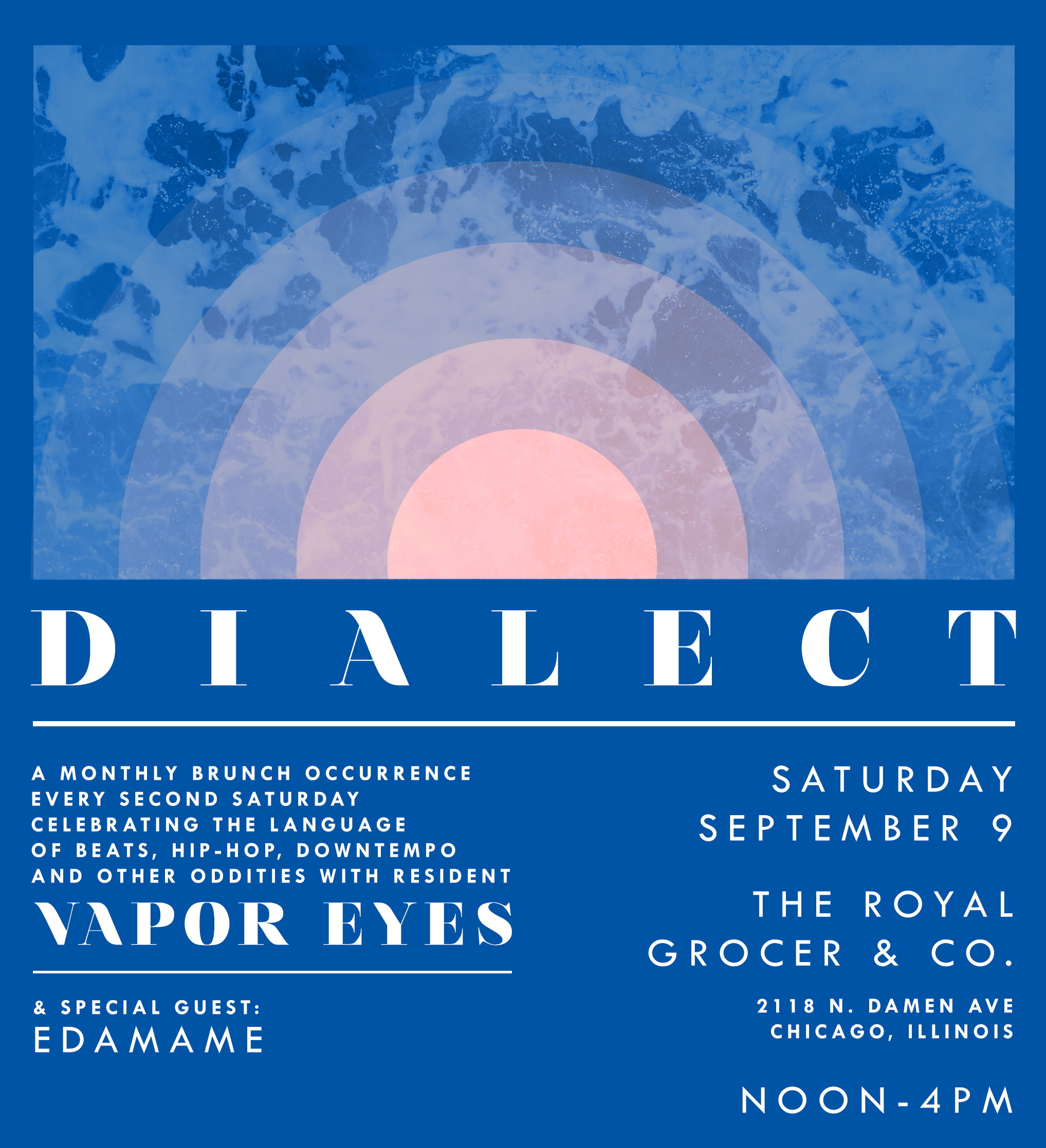 dialect090917