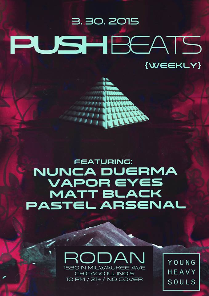 push_033015