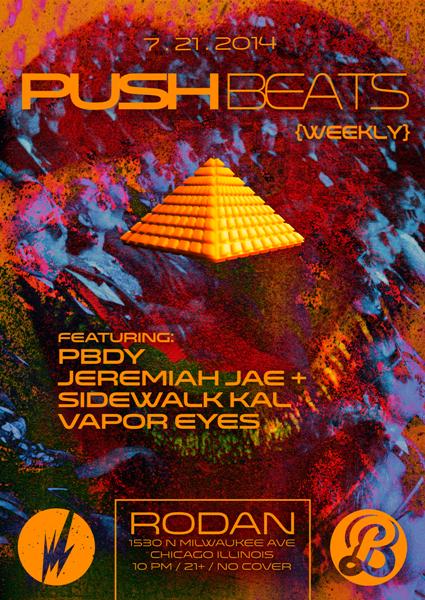 Push_072114
