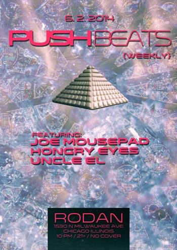 Push_060214