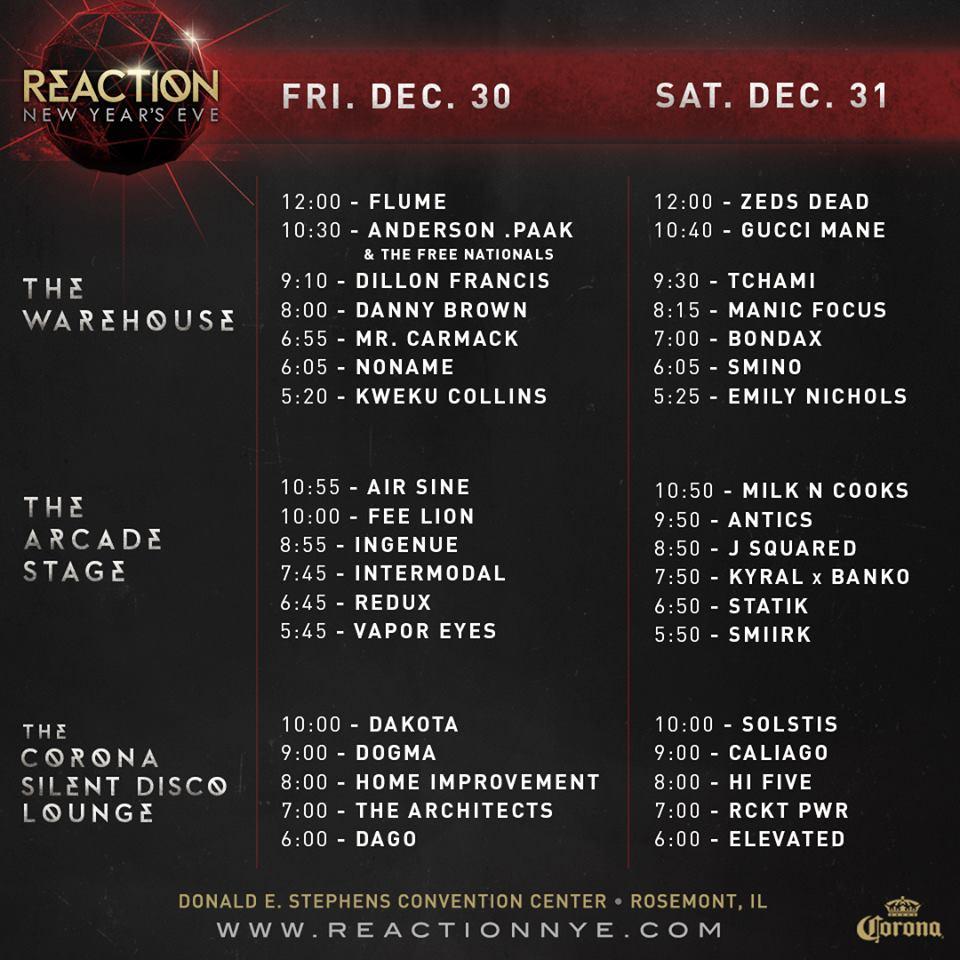 reactionNYE2016_schedule